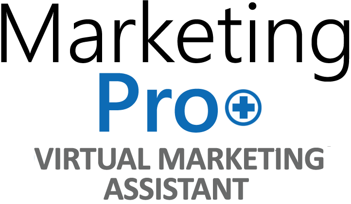 MarketingPro VMA
